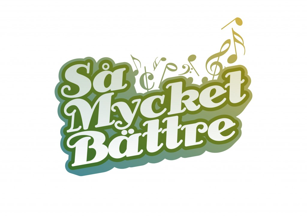sa_mycket_battre_logo_high