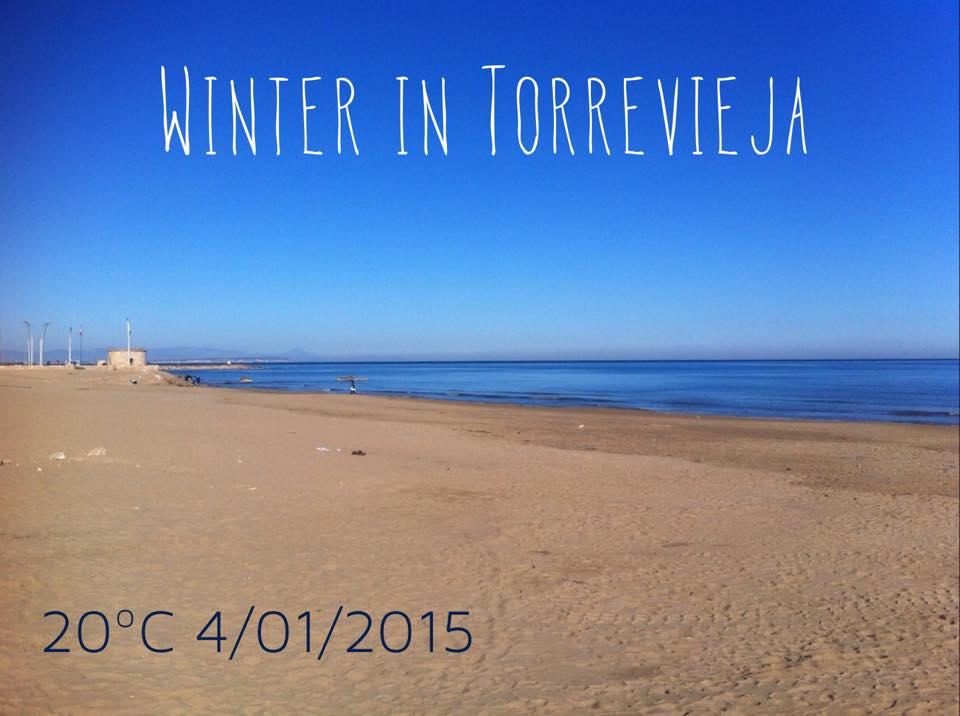 winter-in-torrevieja