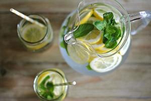 Detox-vatten-citron-lime