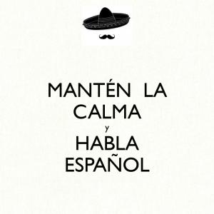 manten-la-calma-y-habla-espanol-102