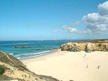 praia_ilha