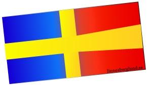 svensk-spansk-flagga-lb