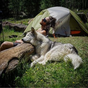 camping-with-dog-ryan-carter-1605