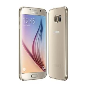 samsung-galaxy-s6-gold